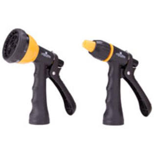 Landscapers Select GN192831 and GN6383 Spray Nozzle Set