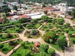imagem de Paranatinga Mato Grosso n-6
