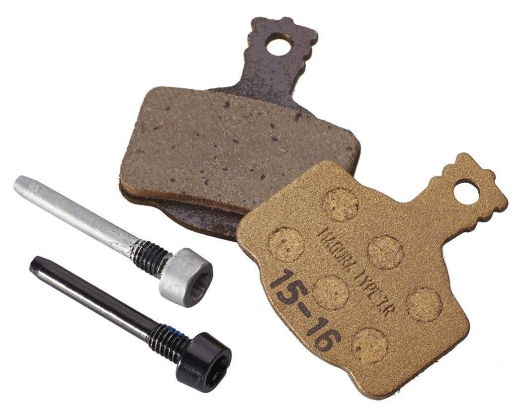 Magura 7.R Disc Brake Pads - Race Compound