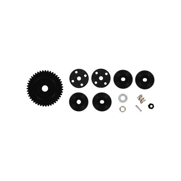 Redcat Slipper Clutch Assembly