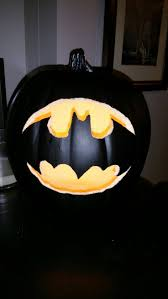 Wolf Pumpkin Stencils Free Printable by Best 25 Batman Pumpkin Carving Ideas On Pinterest Batman