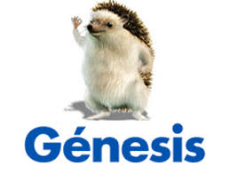 Seguros Red - Escuela de Seguros Campus Asegurador images?q=tbn:ANd9GcSOze8qbh1CuunlXH4PVsyGTmgEjrOIL5x423h_4eRTYqnKclFXrQ Génesis Seguro Hogar. Aseguradoras Seguros de Hogar Seguros génesis Tipos de Seguros  seguro hogar Génesis seguro hogar Génesis seguro hogar Génesis
