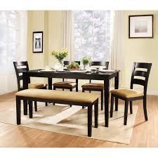 Modern Dining Room Sets Cheap by Dining Room Terrific Target Dining Table For Century Modern