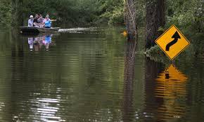 Pumpkin Patch Bonita Springs Fl by Hurricane Irma Causes Historic Flooding In Black Creek