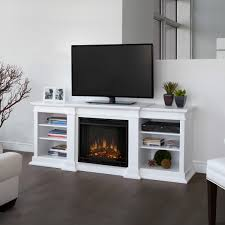 Home Decor Books 2015 by Fireplace Contemporary Electric Fireplace Insert With Books Case