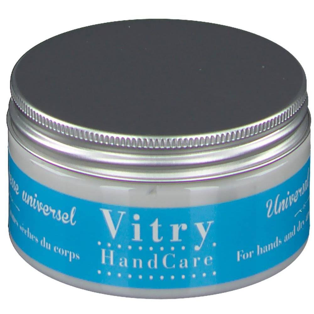 Vitry Balm Caressing Universal 100 ml