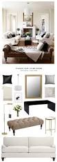 Cook Brothers Living Room Furniture by Best 25 Cream Living Rooms Ideas On Pinterest Christmas Living