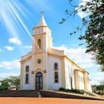 image de Abadia dos Dourados Minas Gerais n-10