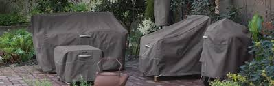 Black Sofa Covers India by Patio Furniture Covers Amazon Com