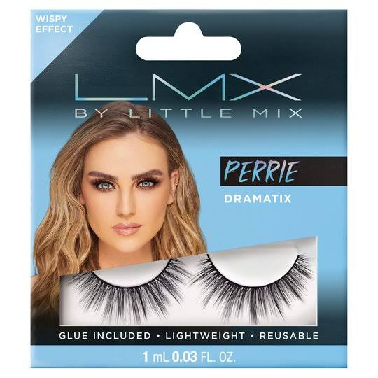 LMX by Little Mix Perrie's Dramatix Lash - 1ml