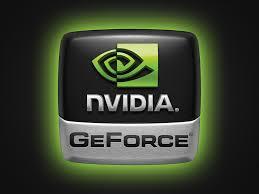 NVIDIA divulga vídeo para marcar o lançamento oficial da GeForce GTX 590