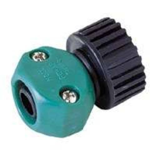 Mintcraft GC530-23L Plastic Female Hose Coupling - 1/2""