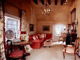 Country French Living Rooms Houzz by Stunning French Country Family Room French Country Family Room