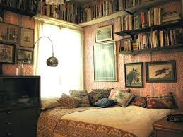 Home Decor Books 2015 by Bedroom Vintage Home Decor For Bedroom Using Vintage Pink Motif