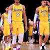 Lakers, Celtics players test positive for coronavirus