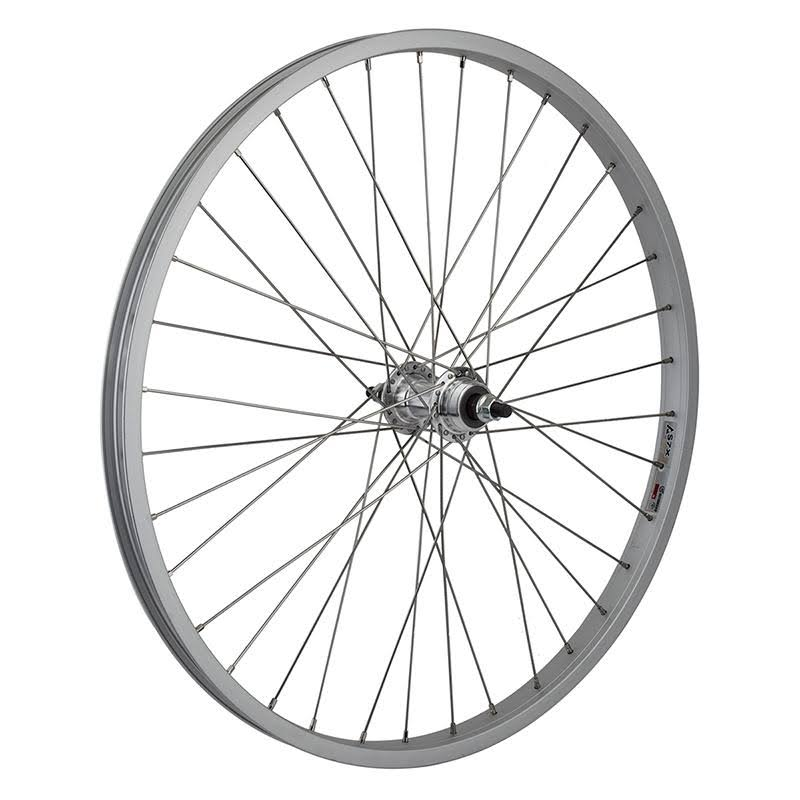Wheel Masters 24 inch Alloy BMX - 640504