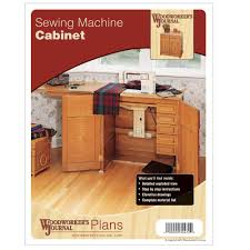 Fine Woodworking Magazine Online Subscription by Woodworking Blog Videos Plans How To America U0027s Leading