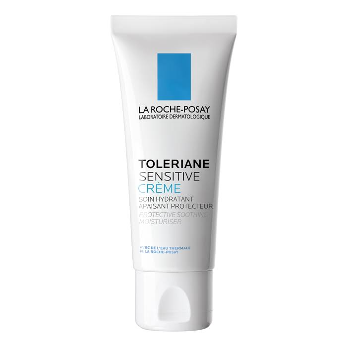 La Roche Posay Toleriane Sensitive Cream - 40ml