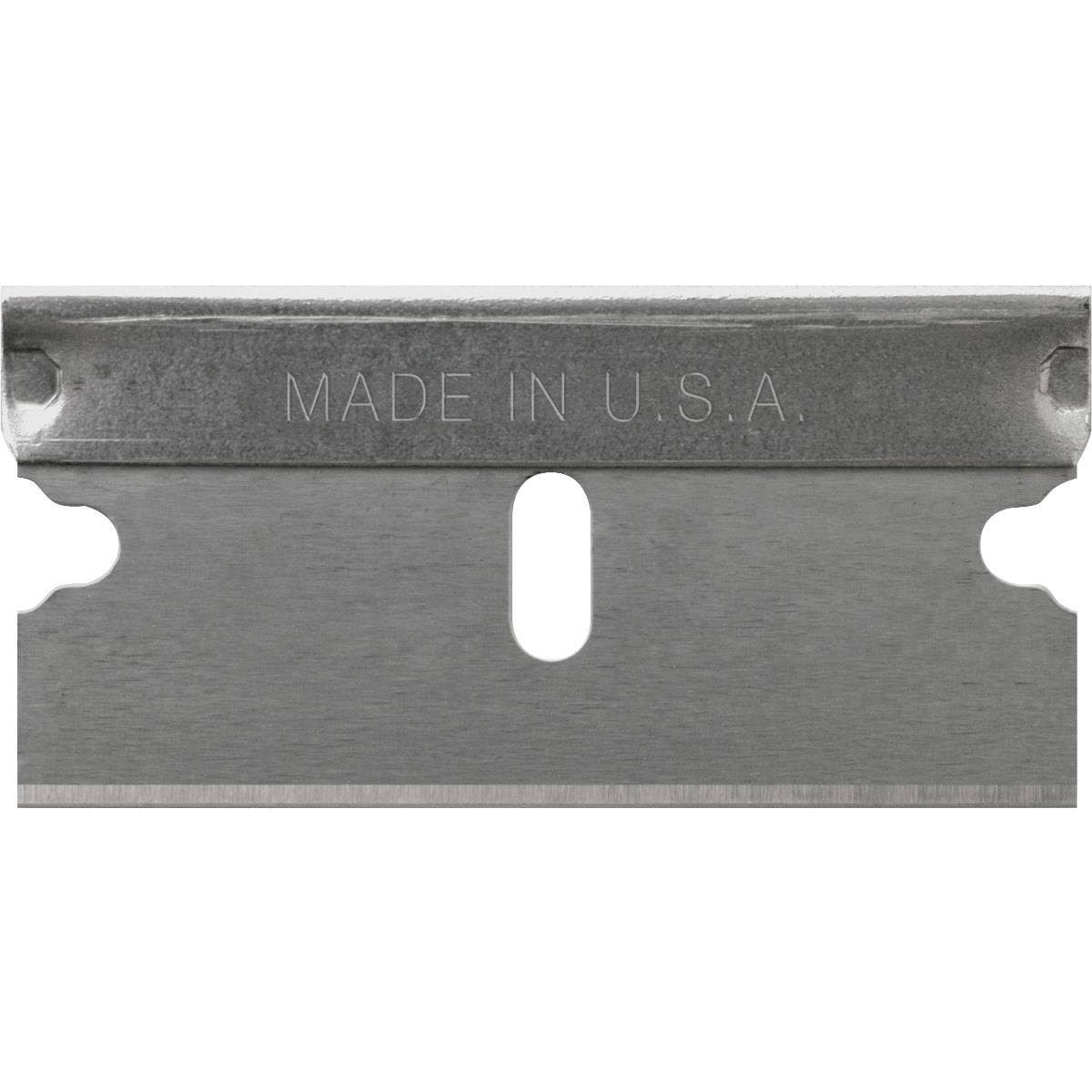 Techni Edge Single Edge Razor Blade