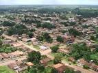 image de Mãe do Rio Pará n-10