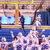 Boise State embarrassed after first loss to rival BYU in Albertsons ...