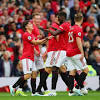 Manchester United player ratings: Rashford shines, Maguire and Wan-Bissaka with good debuts as Red Devils humble ...