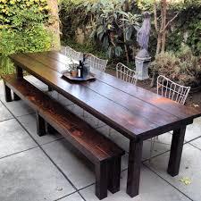 best 25 rustic outdoor furniture ideas on pinterest furniture