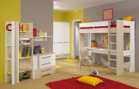 Superhero Bedroom Decor Nz by Bedroom Witching Design Ideas Of Children Bedroom With White