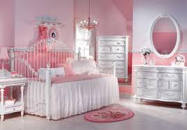 غرف للبنات اختاروا يا بنات 2014 images?q=tbn:ANd9GcS
