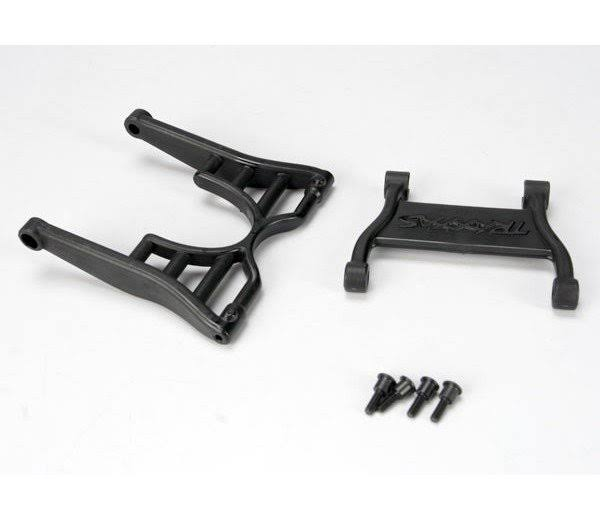 Traxxas Wheelie Bar Arm