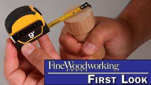 Fine Woodworking Magazine Online Subscription by Tools U0026 Materials Finewoodworking