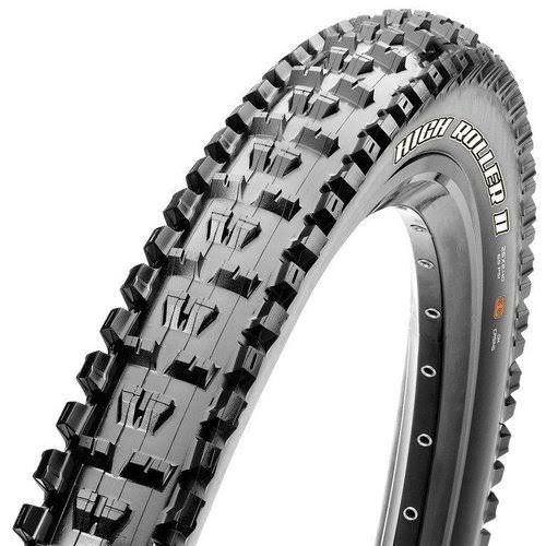 "Maxxis High Roller II 3C EXO Folding Tire - 29"" x 2.3"""
