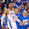 Russell Westbrook habría escogido un nuevo equipo de acuerdo con su Instagram