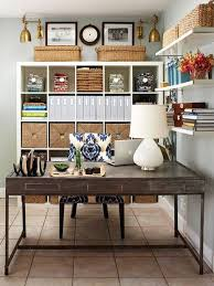 Breakfast Nook Ideas For Small Kitchen by Home Design Home Office Decorating Ideas For Women Small Kitchen