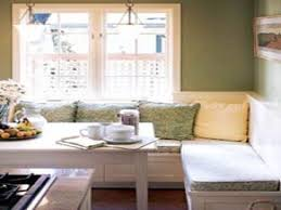 Breakfast Nook Ideas For Small Kitchen by Splendid Bench Banquette Seating 12 Banquette Bench Furniture