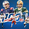 ESNY 2019 NFL Preview, Predictions: Remain suspicious of the hype