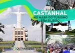 image de Castanhal Pará n-6