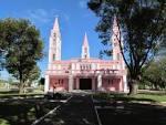 imagem de Santa Rosa do Sul Santa Catarina n-6