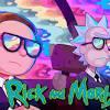 Rick y Morty 4x05 ONLINE: dónde, cuándo y a qué hora ver los ...