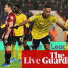 Bournemouth 1-1 Arsenal, Chelsea 0-2 Southampton and more – as ...
