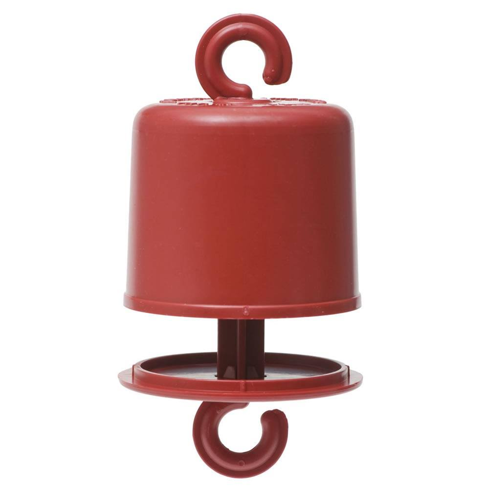 Perky Pet 245L Ant Guard for Bird Feeders - Single