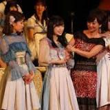 NGT48, 中井りか, AKB48 49thシングル選抜総選挙