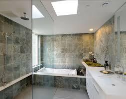 Natural Home Architectural & Interior Design | Modern House Designs