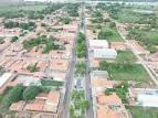 imagem de Porto Piauí n-14