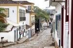 imagem de Olaria Minas Gerais n-18