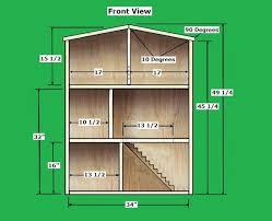 woodworking plans shelves clip