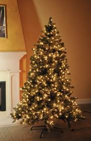 Artificial Christmas Tree 6ft by Prelit Christmas Trees On Sale Home Decorating Interior Design