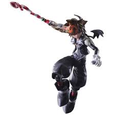 Halloween Town Keyblade Kh2 by Online Buy Wholesale Halloween Town Sora From China Halloween Town