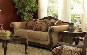 Bobs Living Room Table by Interesting Ideas Two Piece Living Room Set Ingenious Design