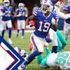 Bills Postgame Spotlight   Buffalo Bills 56, Miami Dolphins 26